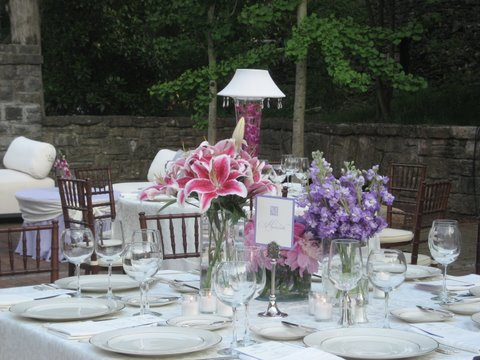 More of Beautiful Outdoor Summer Wedding Decorations Beautiful Photos and Beautiful Pictures