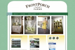 Front Porch Farms